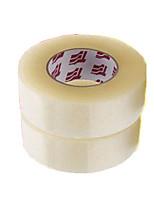 два 4510transparent Уплотнительные ленты в упаковке