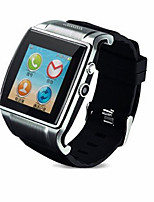 Touch Screen Flash Bluetooth Smart Watches