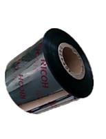 3Cm * 300M Ricoh Environmental Full Resin Ribbon