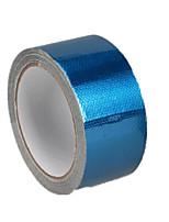 Blue 4.8CM * 8M Tarpaulin Tape