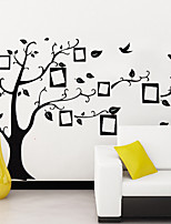 Multifunction Photo Tree Beautiful Home Decoration Fashion Front Environmental For Living Room Bedroom Wallpaper