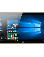 ONDA 0book 11 Plus Windows 10 Tablette RAM 4GB ROM 64GB 11.6