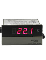 YOTO Sans-Fil Others Operating voltage: 220 (V) Gris