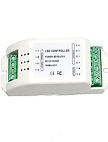 LED PWM Dimmer Constant Current Driver (DC:12V -200V)
