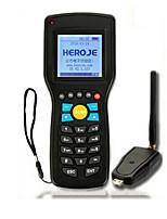 barcode scanner senza fili (risoluzione 320 * 240 Interfaccia tipo di interfaccia USB)