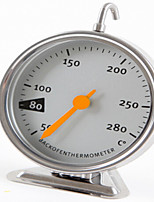 Kitchen Oven Thermometer Baking Tools