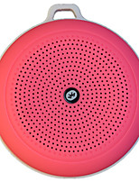 Y3 Wireless Bluetooth Speaker Outdoor Mobile Mini Subwoofer Sound Portable Radio