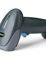 лазерный сканер штрих-кода беспроводной сканирования пистолет