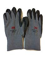 противоскользящая износостойкие защитные перчатки размер L