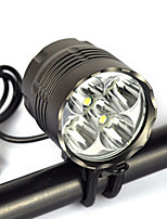 Lights Headlamps / Bike Lights / Lanterns & Tent Lights / Headlamp Straps / Bike Glow Lights / Front Bike Light / Safety Lights LED 8000