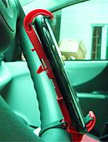automobile volant support de navigation multi-fonctions intelligentes support téléphonique gps réglable 14-2a1224
