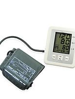 ск ск-A120 бытовой интеллектуальный инструмент электронный артериального давления прямого ЖК текущий экран цифровой дисплей