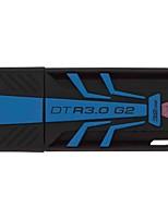 Kingston USB Flash Drive USB 3.0 DTR3.0G2 32GB Original