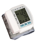 Ck-102 Wrist Type Intelligent Home Electronic Blood Pressure Meter