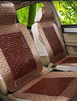 Summer Car Bamboo Cool Mat Mat Automobile Seat Cushion Bamboo Chip Wuling Hongguang