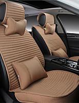 bindless белье автокресло четыре универсальные противоскользящие подушки для автомобильных принадлежностей jg07