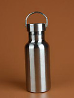 All Stainless Steel Thermos Double Wall Vacuum Insulated Water Bottles Mugs Cups