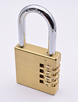 21mm Luggage Lock