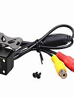 Automatique # Universel XA/XB Noir Gadgets & Pièces d'auto