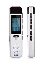 K19 Multi-function Digital Recorder