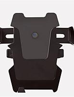 aspiration Coupe de type plate-forme d'instrument de navigation pour la nouvelle voiture transportant robot de télescopique
