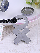 Personalized Wedding Favor-1Piece/Set Bottle Openers Classic Theme
