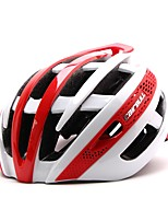 CAIRBULL Road Bike Casque Bicycle Safety Helmet MTB Eps Casco Bicicleta Cycling Helmet Riding Racing Protection
