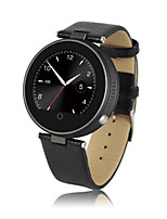 Smart Disc Watch Mobile Phone Bluetooth Phone Call With Heart Rate Monitoring Synchronization Android Self Timer Watch