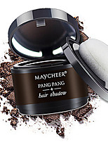 Maycheer Latest Product Pang Pang Hairline Shadow Shade Powder Forehead Beautifier 4 Colors