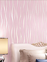 Modern Non Woven For Wall Luxury Wall Paper For Bedroom Wall Papers Home Decor Wallpaper Wallpapers