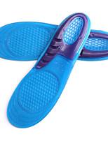 Masculino-Chinelos e flip-flopsRasteiro-Azul-silica Gel-Casual