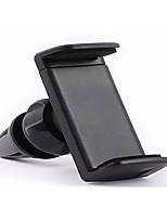 Vehicle Bracket Air Port Navigation Mobile Phone Support Vehicle Universal Mobile Phone Support