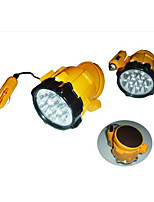 Multi Function Mini Car Lamp Working Lamp Outdoor Car Full Car Lamp Car LED Emergency Light