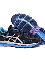 ASICS® GEL-KAYANO 22 Running Shoes Men's Anti-Slip / Anti-Shake/Damping / Breathable / Wearable Fabric EVARunning/Jogging / Hiking /