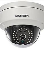 HIKVISION DS-2cd2720ef-я купольная сетевая камера 2MP / 1 / 2,7 день и ночь IP-камера