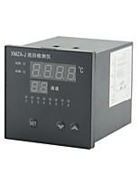 Multi-Point Temperature Tester Intelligent Temperature Logging Inspection Instruments