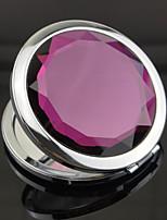 מראת איפור עכשווי צבעים מרובים,איכות גבוהה Mirror
