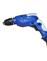 8111D Small Hand Drill
