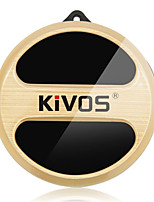 KiVOS Intelligent Anti Drop Device for Children Micro GPS Personal Tracker