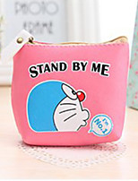 Unisex PU Casual / Professioanl Use / Shopping Coin Purse