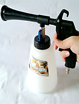 Interior Cleaning Gun Automobile Bearing Inner Decoration Dry Cleaning Gun
