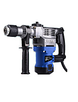 Industrial Multifunction Household Power Drill