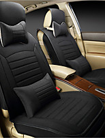05 Flax Car Cushion Peak Seasons Boutique New Seat Cover Interior Products Accessories