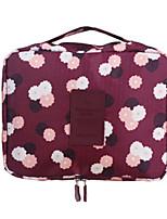 Unisex Nylon Outdoor / Professioanl Use Carry-on Bag