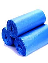 цвет даже объем контрольных точек Левис формула толстые зеленые мешки для мусора новый материал импортируется синий 45 * 55