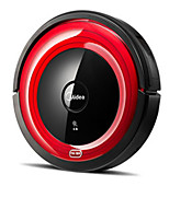 Midea R1-L083B Sweeping Intelligent Robot Vacuum Cleaners
