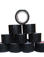 PVC-Gummi-Isolierung Spezialklebeband