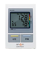 Andon Sans-Fil Others Automatic intelligent measurement instruments / arrhythmia detection Other