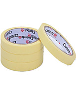 Manufacturers Selling Low-Temperature Masking Tape Masking Tape High And Low Viscosity Masking Tape A Box