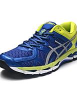 ASICS GEL-KAYANO 21 T4H2N Running Shoes Men's Anti-Shake/Damping / Cushioning / Wearproof Breathable Mesh EVA Running/Jogging Sneakers